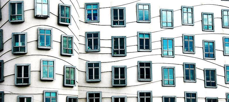 Ventanas refrigeradas para evitar puentes t rmicos y - Evitar condensacion ventanas ...