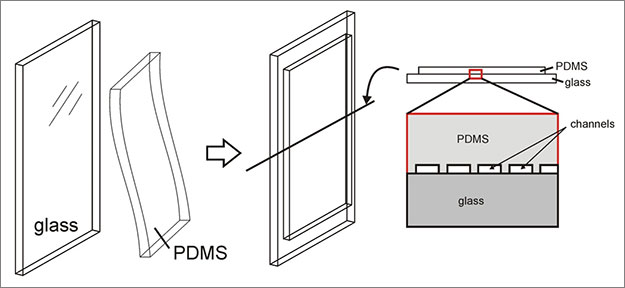 ventanas-refrigeradas-evitar-puentes-termicos-paliar-gastos-energeticos-windows-refrigerated-avoid-thermal-bridges-alleviate-energy-costs-more-than-green-morethangreen-3