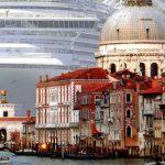 <!--:es-->Gentrificación en Venecia: la dictadura del mercado económico<!--:--><!--:en-->Venice gentrification: economic market dictatorship<!--:-->