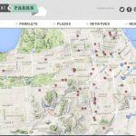 <!--:es-->Pavement to Parks en San Francisco<!--:--><!--:en-->Pavement to Parks in San Francisco<!--:-->