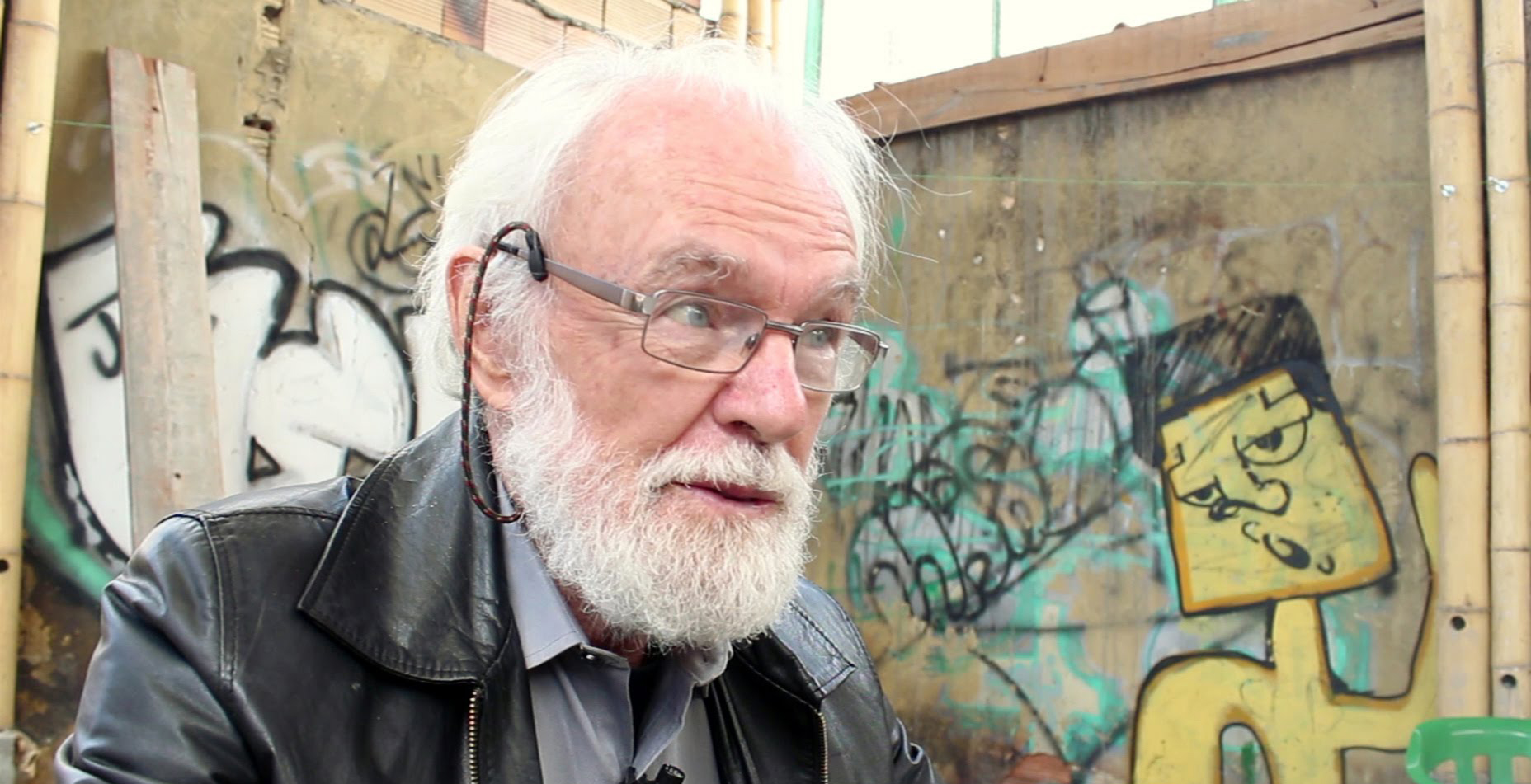 on david harvey Find great deals on ebay for david harvey shop with confidence.