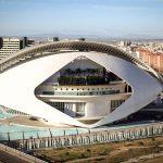 <!--:es-->Ciudades tematizadas. Valencia<!--:-->