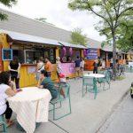 <!--:es-->El mercado de contenedores reciclados – Toronto<!--:--><!--:en-->Shipping containers market in Toronto<!--:-->