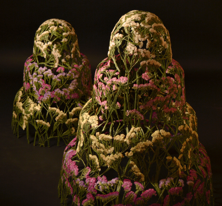 more-than-green-flores-prensadas-ignacio-canales-aracil-5