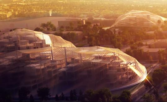 more-than-green- utopia-invernadero-heatherwick-big-1