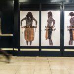 <!--:es-->Reivindicación de la igualdad en el trabajo doméstico por Hyuro <!--:--><!--:en-->Claiming equality in domestic work by Hyuro<!--:-->