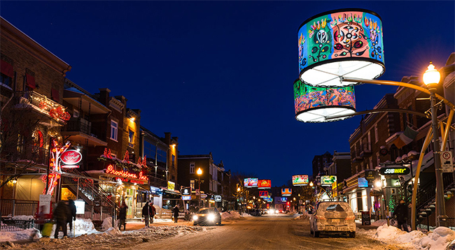 giant-lampshades-transform-streets-quebec-art-gallery-lightemotion-more-than-green-2