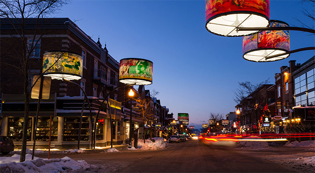 giant-lampshades-transform-streets-quebec-art-gallery-lightemotion-more-than-green-3