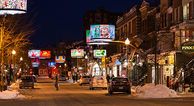 giant-lampshades-transform-streets-quebec-art-gallery-lightemotion-more-than-green-5