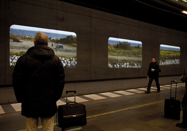 elsewhere-video-art-installation-railway-station-malmo-sweden-more-than-green-01