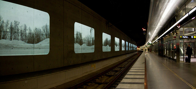 elsewhere-video-art-installation-railway-station-malmo-sweden-more-than-green-02
