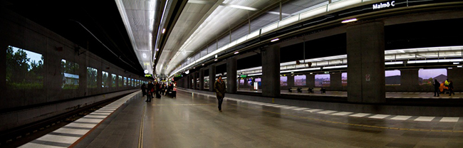 elsewhere-video-art-installation-railway-station-malmo-sweden-more-than-green-03