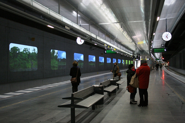 elsewhere-video-art-installation-railway-station-malmo-sweden-more-than-green-04