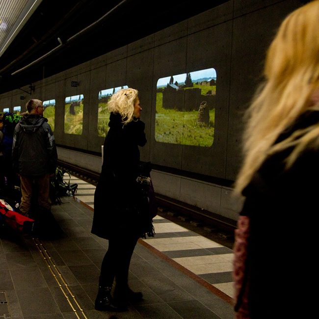 elsewhere-video-art-installation-railway-station-malmo-sweden-more-than-green-06