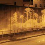 <!--:es-->Reverse Graffiti Project en San Francisco<!--:--><!--:en-->Reverse Graffiti Project in San Francisco<!--:-->