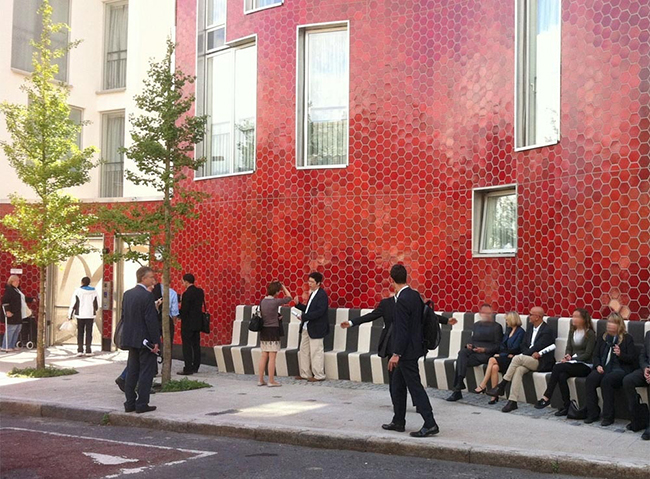 generous-gesture -social-housing-building-London-more-than-green-05