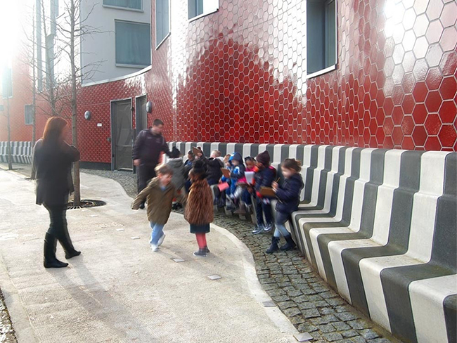 generous-gesture -social-housing-building-London-more-than-green-06