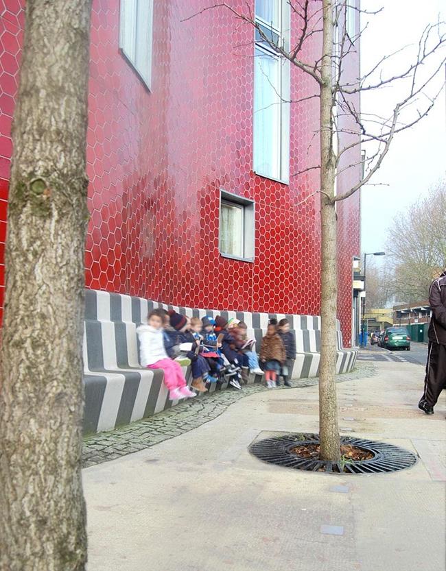 generous-gesture -social-housing-building-London-more-than-green-07