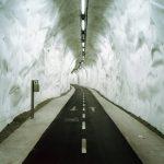 <!--:es-->El túnel de Morlans: una infraestructura ferroviaria que se transformó en un carril bici<!--:--><!--:en-->Morlans tunnel: The tunnel of a railway that turned into a bike path<!--:-->