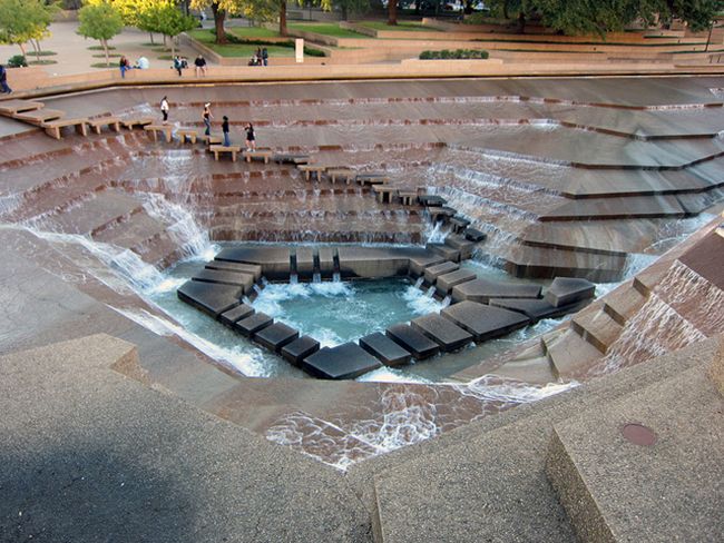 the-active-pool-waterfall-fort worth-water gardens-more-than-green-04