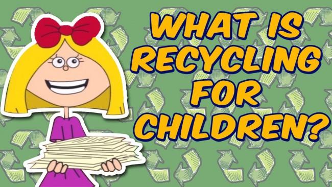 whatisrecyclingforchildren_morethangreenkids