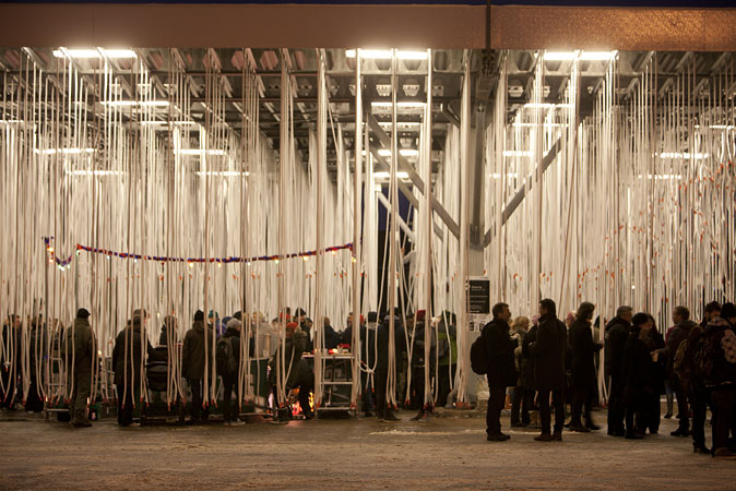 The-Rope-Show-playful-urban-installation-made-ropes-Copenhagen-more-than-green-03