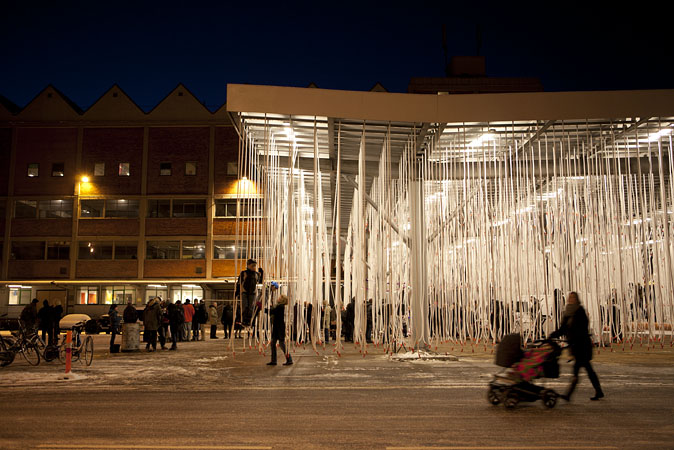 The-Rope-Show-playful-urban-installation-made-ropes-Copenhagen-more-than-green-06