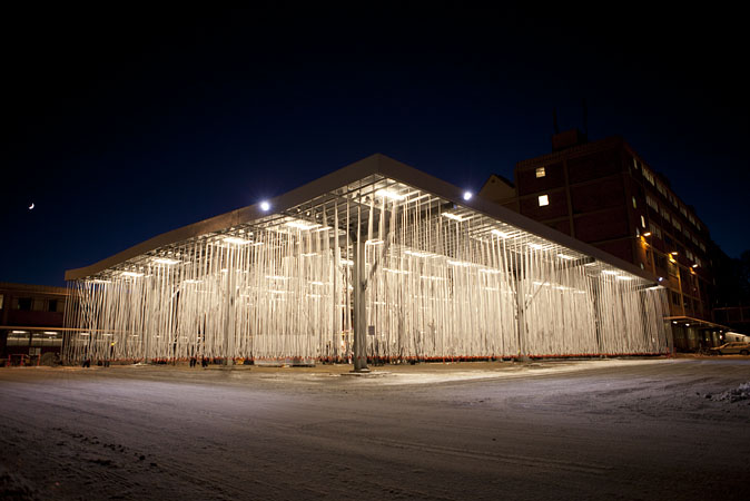 The-Rope-Show-playful-urban-installation-made-ropes-Copenhagen-more-than-green-10