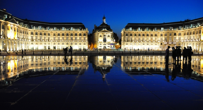water-mirror-place-cool-off-bourdeaux-more-than-green-04