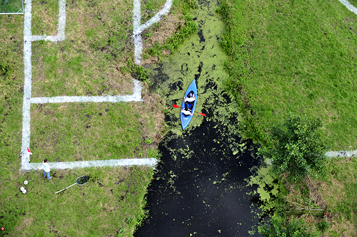 Polder-cup-football-pitches-Dutch-polders-more-than-green-05