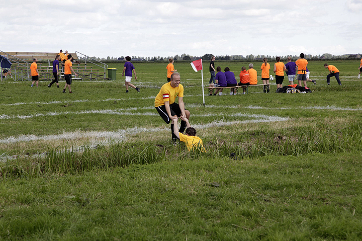 Polder-cup-football-pitches-Dutch-polders-more-than-green-07