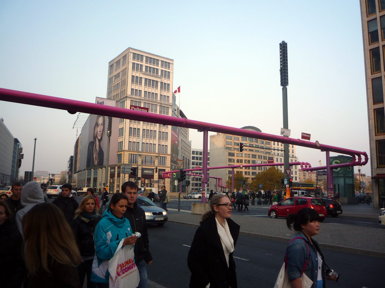 berlin-pink-pipes-more-than-green-01