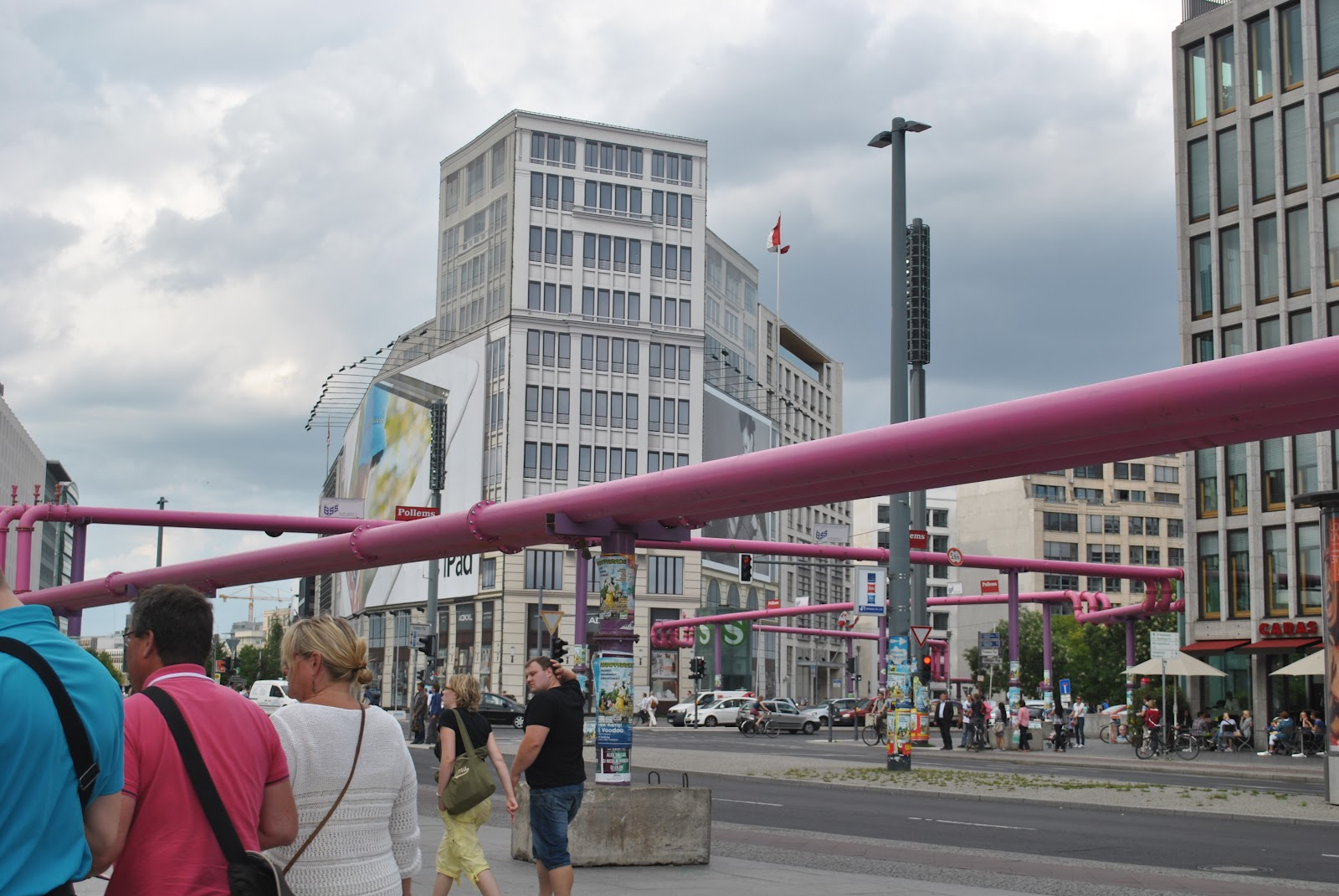 berlin-pink-pipes-more-than-green-02