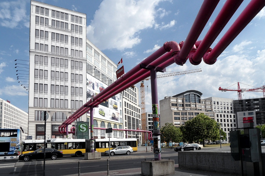 berlin-pink-pipes-more-than-green-04