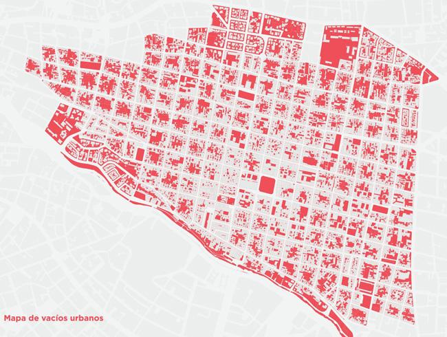 cuenca-en-red_mapas-de-vacios