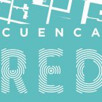 Cuenca en RED. The urbanistic project from the lens of the cultural sustainability by Ecosistema Urbano