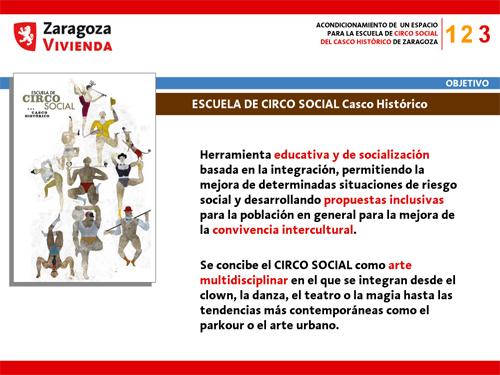 Microsoft PowerPoint - 00 PRESENTACIÓN PROGRAMA SOLARES 2012.ppt
